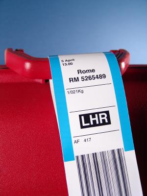 maquinas etiquetadoras